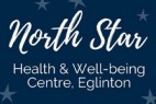 complementary therapist northern ireland